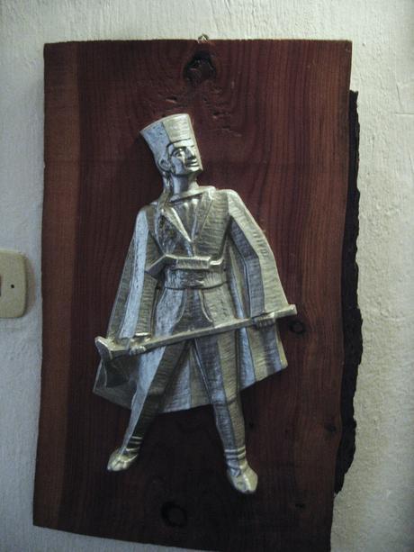 Janošik,