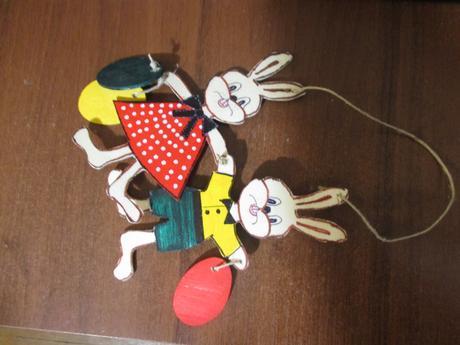 Zajaci,