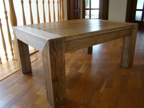 Konferenčný stolik Doxik ,