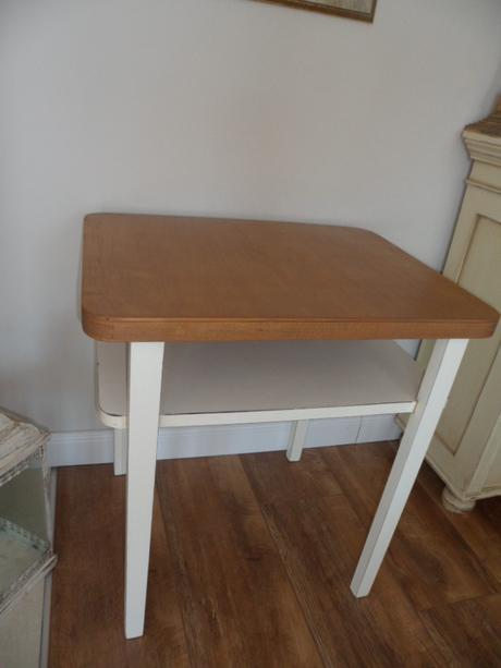 stolik,