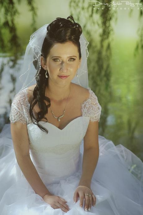 Svadobné šatky, 38
