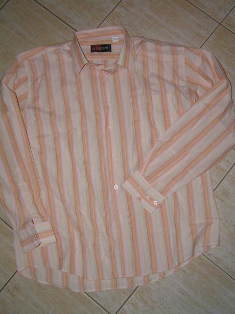 Nenosená košeľa zn. Renew, 42