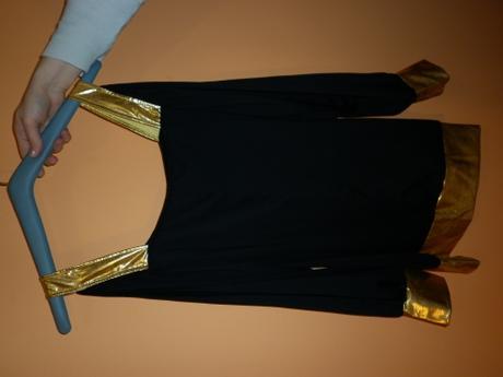 elegantné šaty nensy, 35
