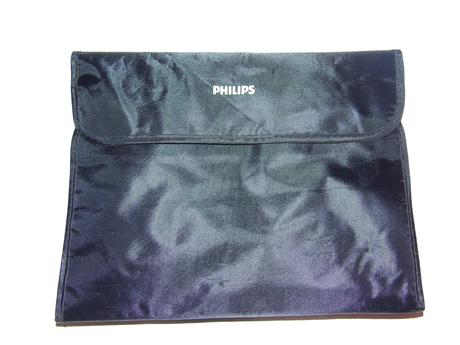 Philips HP 4698 kulma,
