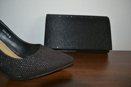 Topanky 1x obute, 38