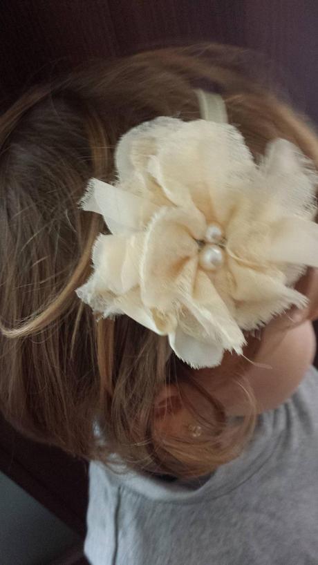 Celenka s kvetom,
