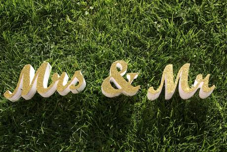 MR and MRS z polystyrénu ,