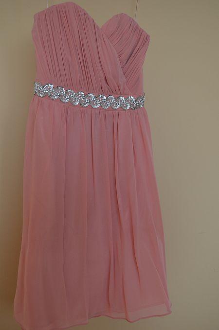 Spoločenské šaty-nenosené c9b90d6116e