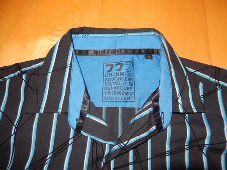 Košile vel. M, 42