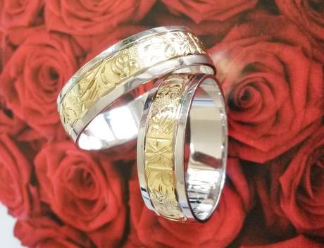Snbuní prsteny Benet 621,