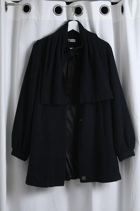 Elegantný kabát značky Orsay M, L , 38