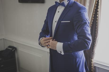Oblek, 44