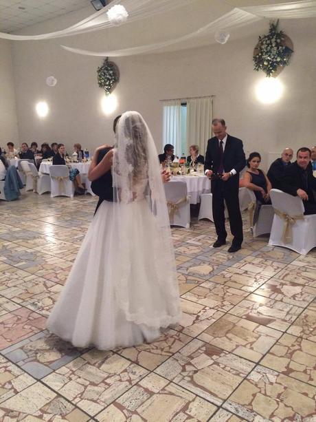 svadobné šatičky, 37