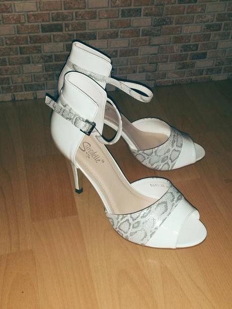 dámske sandále , 40