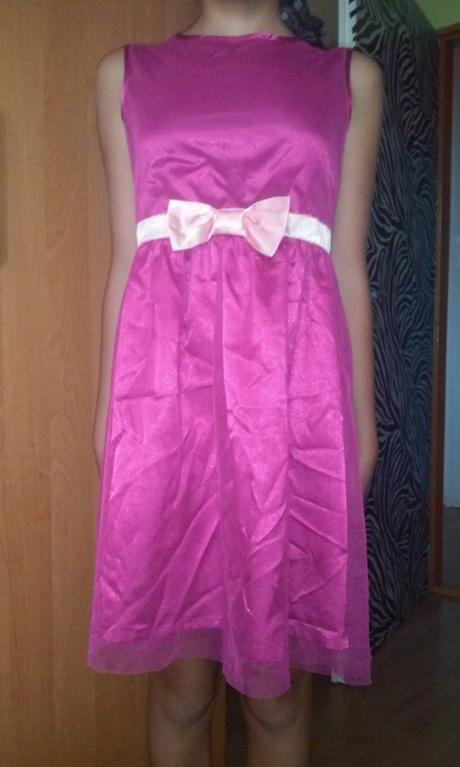 šaty , 146