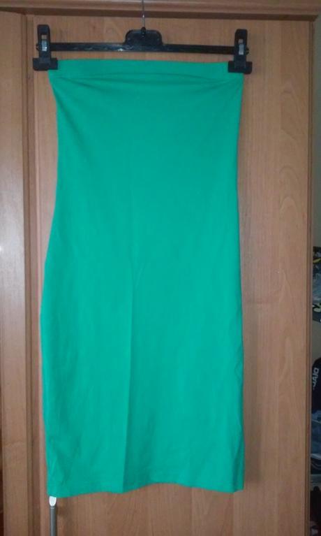 šaty , 34