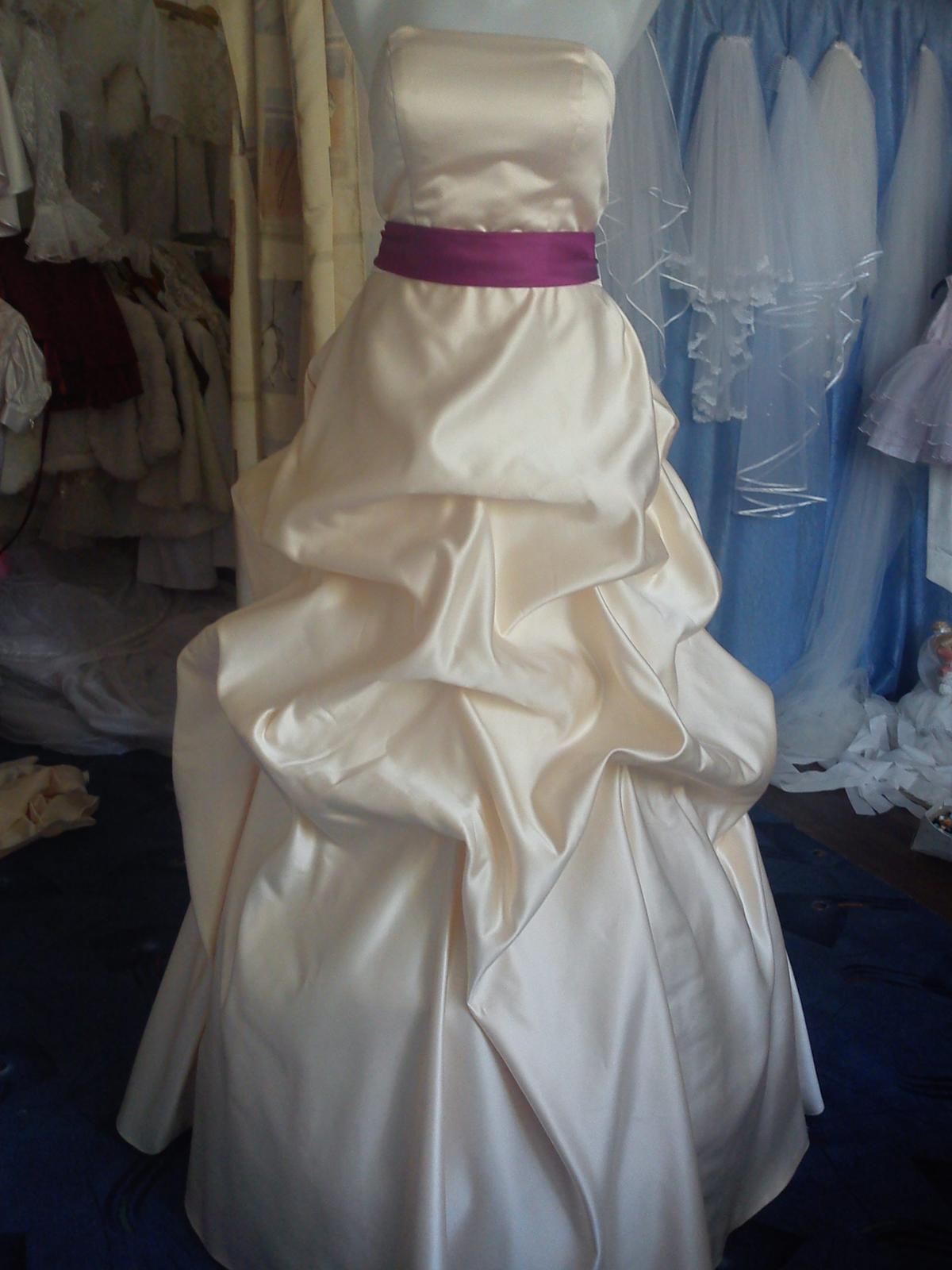 8af220b94 Lacné spoločenské šaty, 36 - 25 € | Svadobné shopy | Mojasvadba.sk