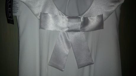 Šaty značky Alex Evenings dovoz z USA , 38