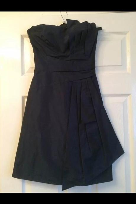 Šaty Karen Millen, 34