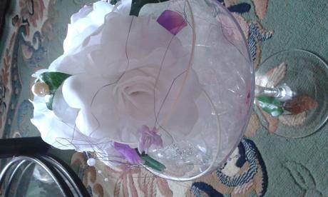 Martini vazy posledne 4 kusy,