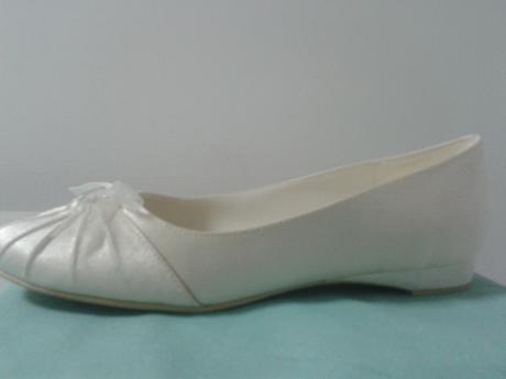 Svadobné baleríny, 37