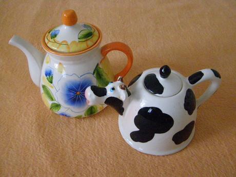 čajník,