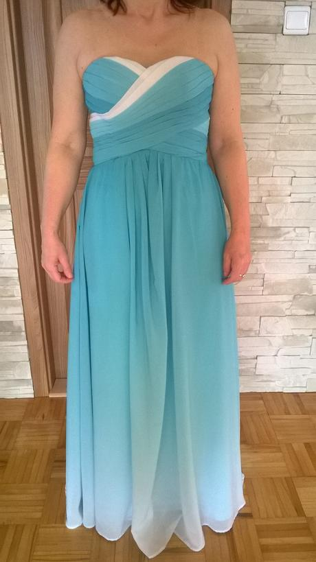 Dlhé šaty, 37