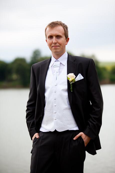 svadobná vesta ORSI Slovakia, 40