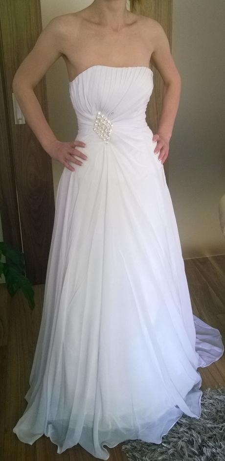 svadobné,popolnočky,aj na plážovú svadbu-36-40, 36
