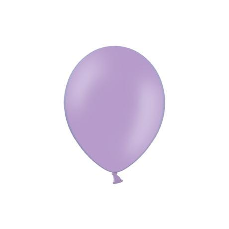 Balónky lila (10ks),