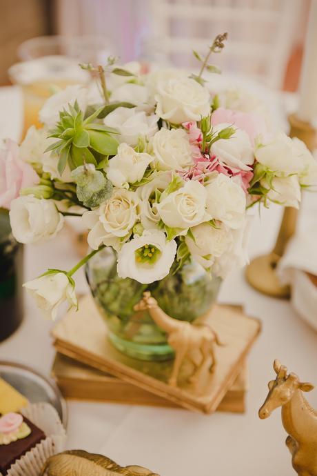 Zlatá, mosadzná svadba,