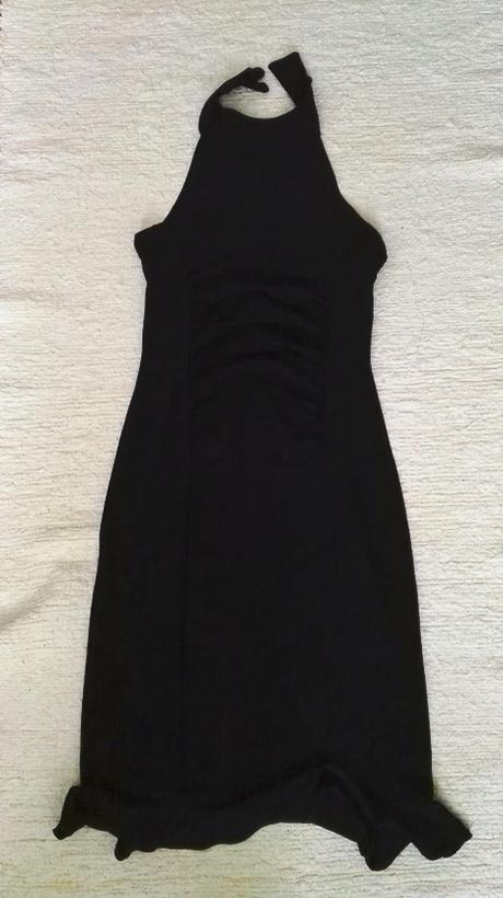 Šaty S - 2.80  eur vrátane poštovného , 36