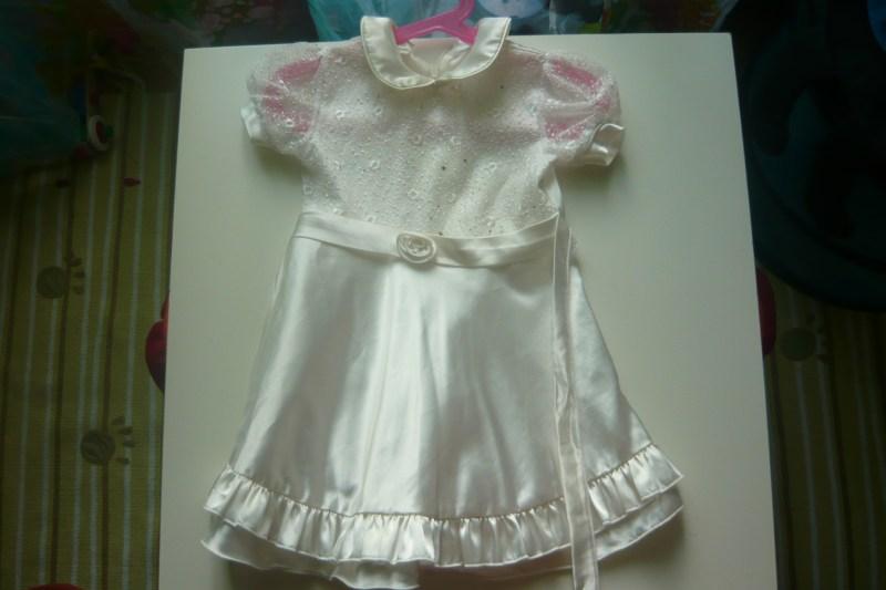 efe6cc38d86 Společenské šaty