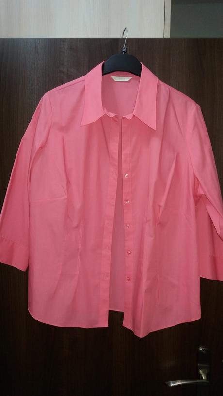 f217e0f064c4 Dámska blúzka košeľa marks   spencer