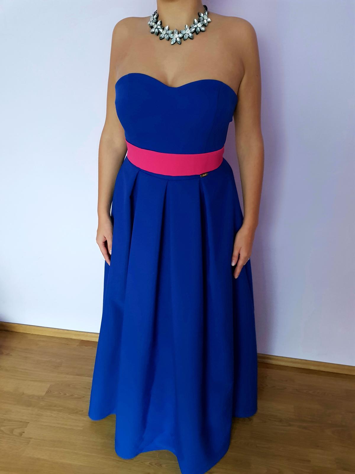 032c32b57 Spoločenské šaty , - 50 € | Svadobný bazár | Mojasvadba.sk