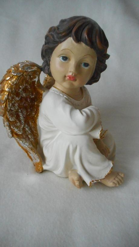 anjel,