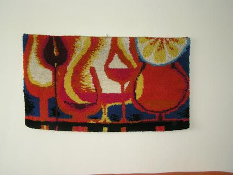 gobelín-handmade,