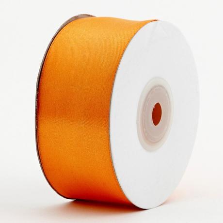 stužka 38 mm x 25 m oranžová,