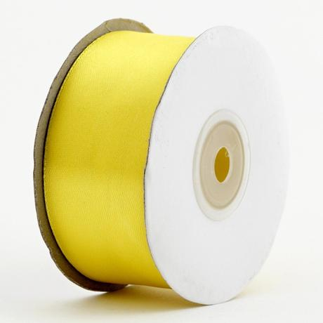 stužka 38 mm x 25 m žltá,