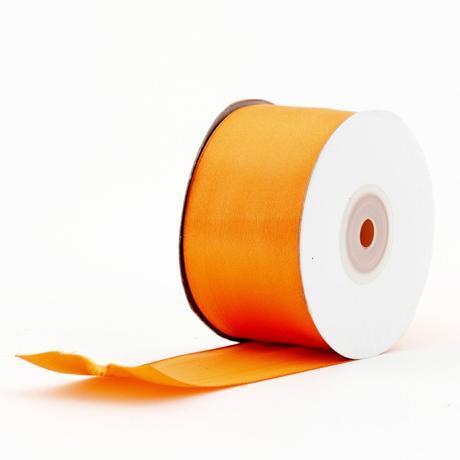 stužky 50 mm x 25m oranžová,