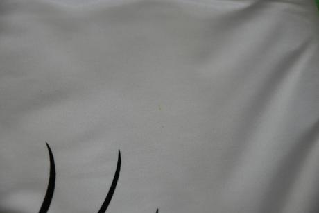 Spoločenské šaty Sugarbird č.S, 36