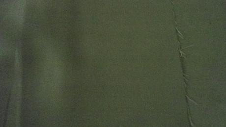 Latka c. 83,
