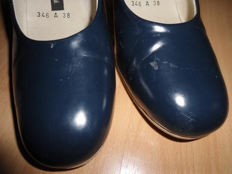 modre lodicky, 38