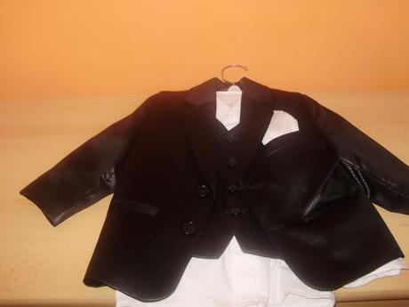 oblek pre maleho zenicha, 86