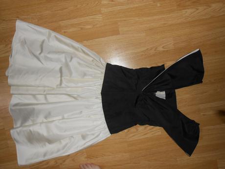 retro šaty., 38