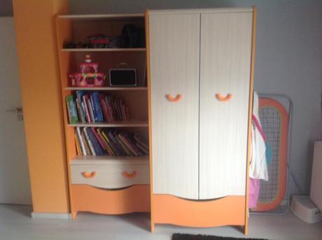 Detska izba,