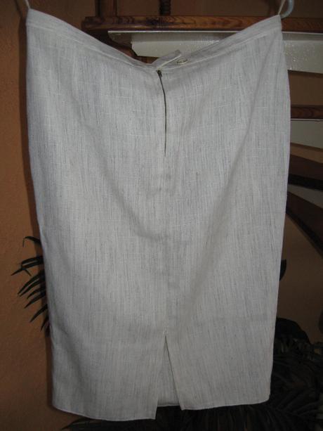 Dámsky kostym XL/XXL, XXL