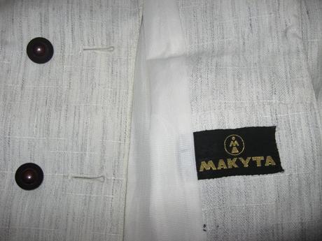 Kabátik, XL