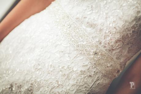 Svadobne šaty , 36