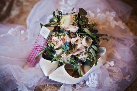 Svatební botky, 36